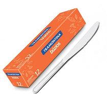 Нож столовый Buzios Tramontina