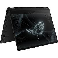Asus ROG GV301QE-K6022T ноутбук (90NR04H1-M03020)