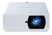 Проектор лазерный инсталляционный ViewSonic LS900WU, фото 1