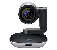 Веб-камера для видеоконференций Logitech PTZ Pro 2