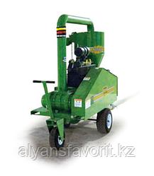 Пневмоперегружатель Agri-Vac-3510 GAS