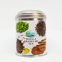 Масала Чай гранулированный