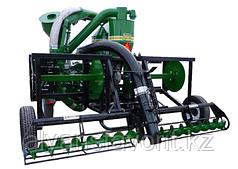 Автономный блок Grain Bag Unloader 11-84307-6
