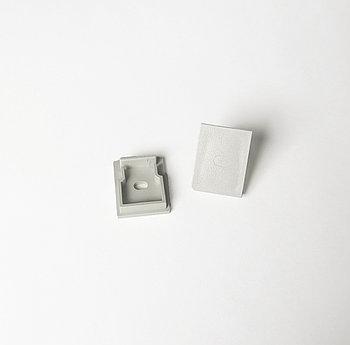 Заглушка пластиковая HC-069B