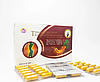 Капсулы для похудения Травяное растение Китайской медицины 36 капсул 800 мг