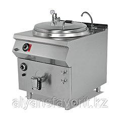 Котел пищеварочный электрический EMP.PLS.KTE.250