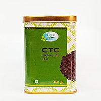 СТС Черный Чай гранулированный