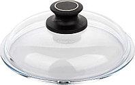 Крышка стеклянная AMT Gastroguss Glass Lids 028