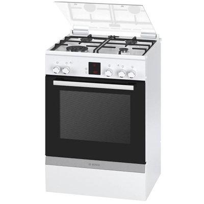 Кухонная плита BOSCH HGA 24W 225 Q