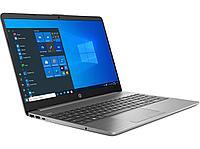 Ноутбук HP 250 G8 (27J92EA) Розничная цена