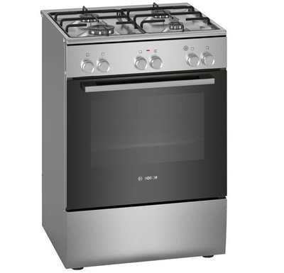 Кухонная плита BOSCH HXA 050B50Q