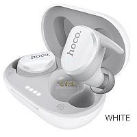 Наушники Hoco ES41 белый