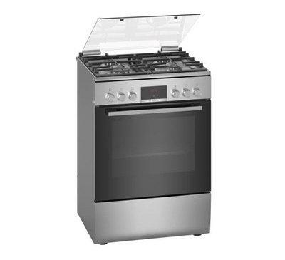 Кухонная плита BOSCH HXC 39AE50 Q