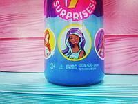 Barbie Color Reveal – 2 серия