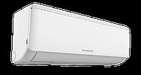 Almacom Regular ACH-12AR(Гарантия: 36 месяцев) 30-35 м2