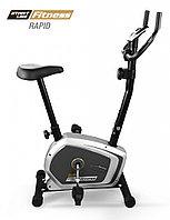 Велотренажер Rapid 120 кг