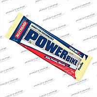 Батончик протеиновый Nutrend Пауэр Байк Бар/Power Bike Bar 45г