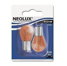 Лампа NEOLUX PY21 Standart