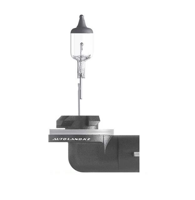 Лампа Osram H27/2 27W 12V PGJ13 ORIGINAL