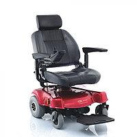 Коляска инвалидная D310 Electric