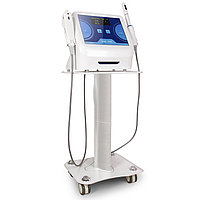 Аппарат для лифтинга SMAS HIFU с дополнительной функцией вагинального омоложения