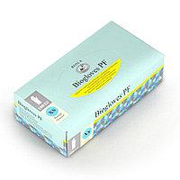 Перчатки виниловые, неопудр., нестер., размер XL, Biohandix® PF