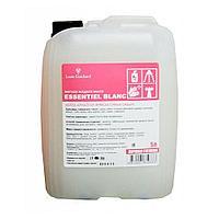 Жидкое мыло-пена Essentiel Blanc 5 л.