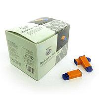Скарификатор Biobladex® Safe автоматический 21G / 2,8мм