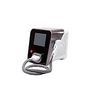 Диодный лазер oVo