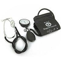 Прибор для измерения АД модель BL-ASM-3 (Palm 120) со стетоскопом
