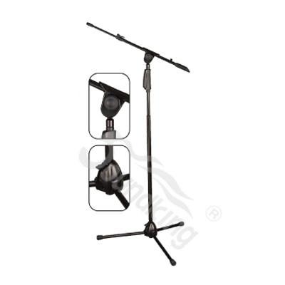 DD126 Микрофонная стойка-журавль, Soundking