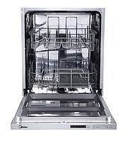 Встраиваемая посудомоечная машина Midea DWB12-5313