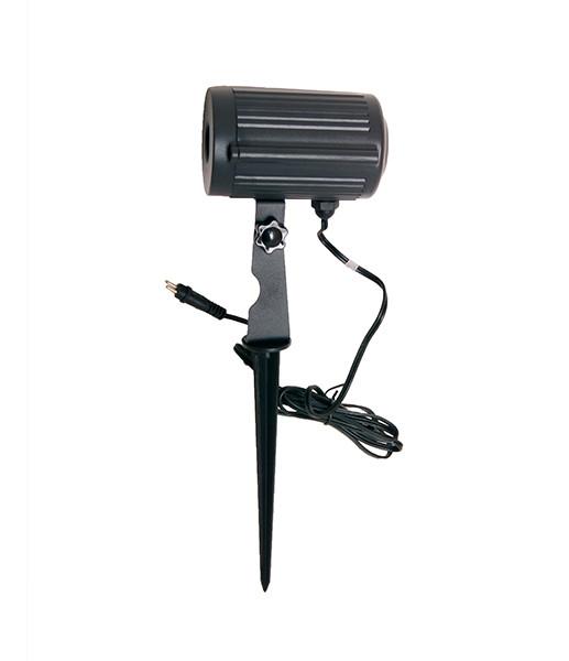 MW002-B Лазерный проектор, Big Dipper