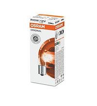 Лампа автомобильная OSRAM 10W, 12 V