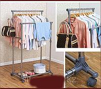 Напольные вешалки для одежды производство YLT. производство Пекин.