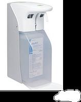 Дозатор автоматический SARAYA АDS-500/1000 бесконтактный 500мл/1л