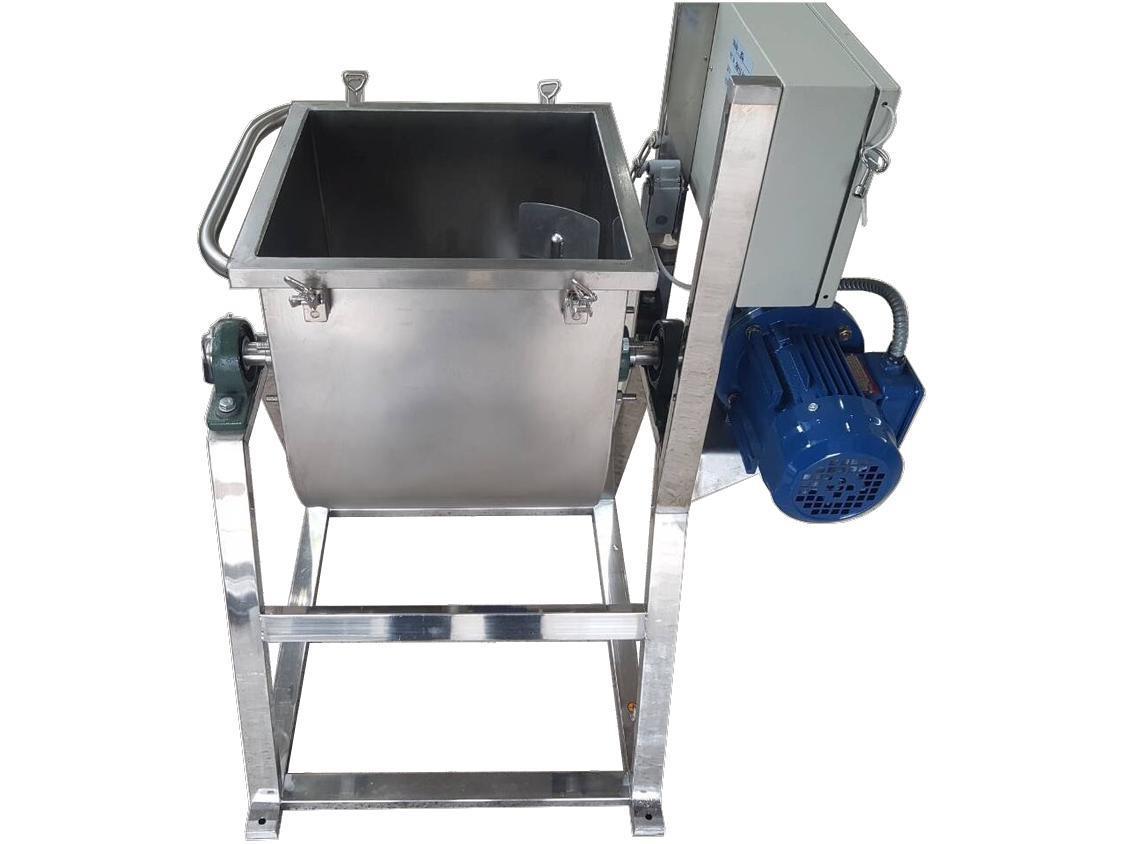 Маслоизготовитель, 100 кг/смену