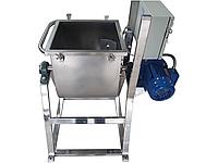 Маслоизготовитель ИПКС-030(Н), 100 кг/смену