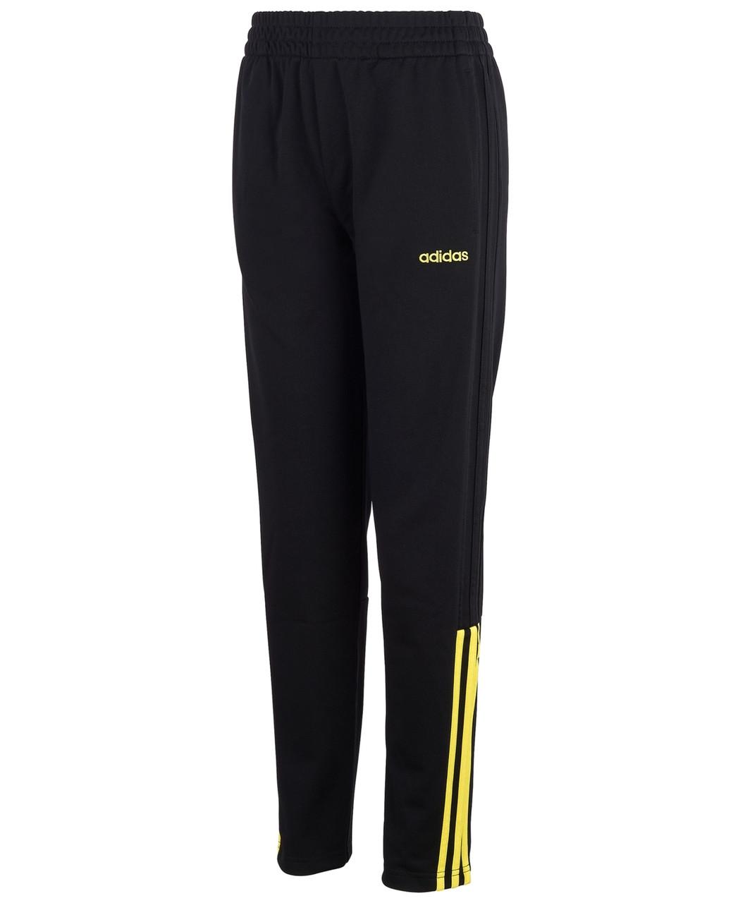 Adidas Детские штаны для мальчиков - А4