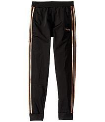 Adidas Детские штаны для девочек-А4