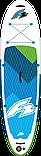 SUP-БОРД F2 FREE 10.0, фото 3