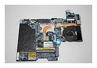 DELL Материнская плата для ноутбука DELL Latitude E6400 S-988 JBL01 LA-3803P rev 2.0 Интегрированное