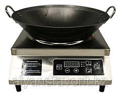 Индукционная плита H30BXG-A35AJ