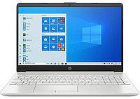 Ноутбук HP 15-DW1003UR 2E9R0EA