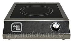 Индукционная плита H35G-P3X