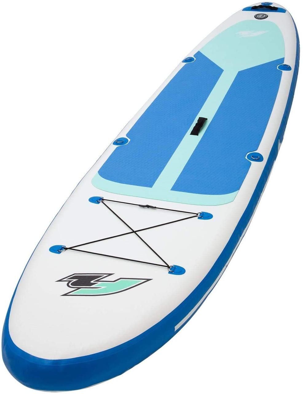 SUP-БОРД F2 STRATO 11.5