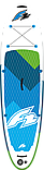 SUP-БОРД F2 FREE 11.6, фото 2