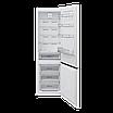 Холодильник Winia RNV3810DWFW WHITE, фото 2