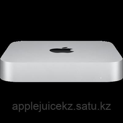 Apple Mac mini (M1, 2020) 8 ГБ, SSD 512 ГБ