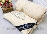 Одеяло Clare Kalen (реплика Calvin Klein), фото 4